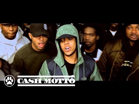 CHIPMUNK | ONE TAKE FREESTYLE @officialchip