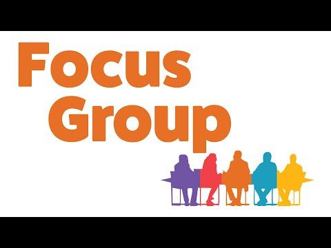 'Focus Group' Sketch   I Think You Should Leave