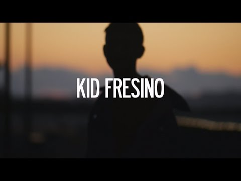 Video KID FRESINO - Salve feat. JJJ (Official Music Video) download in MP3, 3GP, MP4, WEBM, AVI, FLV January 2017