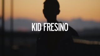 KID FRESINO – Salve feat. JJJ (Official Music Video)