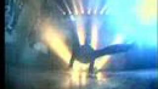 TXC Η Γεύση του Mένους Electrowave Remix