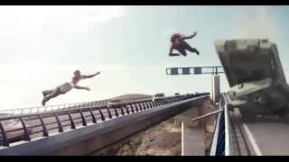 Nonton BAD MOVIE PHYSICS. Fast and Furious Defies Physics Film Subtitle Indonesia Streaming Movie Download