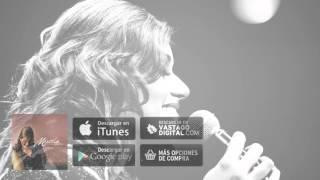 Mas Que Un Anhelo - Marcela Gandara [Audio Oficial]