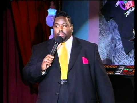 COMIC VIEW - VOL. 7 - BRUCE BRUCE