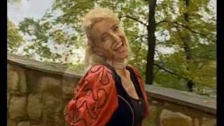 Marianne Cathomen - Hey Baby küss mich nochmal