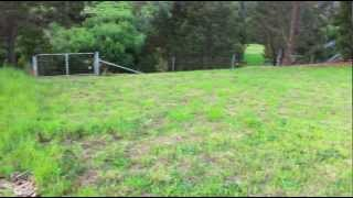 Hadspen Australia  city pictures gallery : Land For Sale - Hadspen, Tasmania - Real Estate Video Tours