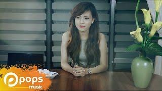 Anh Ác Lắm - Lyna Thùy Linh [Official]