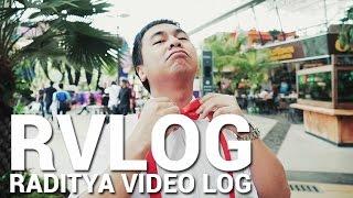 Video RVLOG - KATHU MAIN FTV MP3, 3GP, MP4, WEBM, AVI, FLV Mei 2017