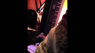 Download Lagu Chivas Bro-5am-Recording Sesh w/D1rT $waN Mp3