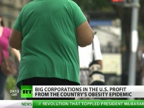 Big Business of Bigness: America's expanding bottom lines