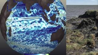 Permafrost: Connecting Observations to Models Video Thumbnail