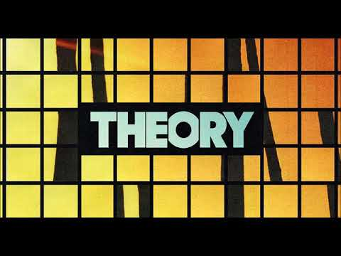 Video Theory Of A Deadman - Rx Medicate - Audio download in MP3, 3GP, MP4, WEBM, AVI, FLV January 2017