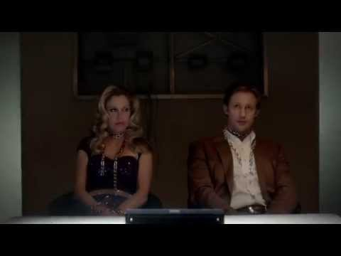 Blood - Subscribe to the True Blood YouTube: http://itsh.bo/10r6nQe Don't miss new episodes of True ?Blood Season 7 every ?Sunday at 9PM, only on HBO. Connect with True Blood Online: Find True Blood...