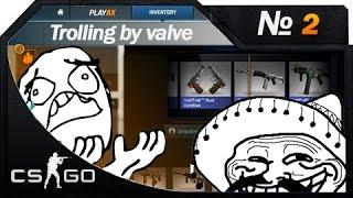Игра с рекламы на видео: http://goo.gl/sYfhqF If this video violates your copyright, please contact with us! Если это видео...