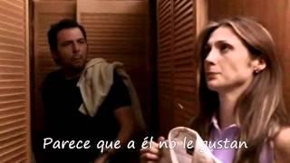 Video La Bella y la Bestia Letra Canción MP3, 3GP, MP4, WEBM, AVI, FLV Agustus 2019