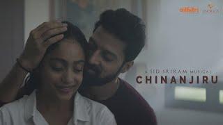 Video Chinanjiru (Music Video) - Adhitri | Billroth Hospitals | Bharathiyar | Sid Sriram | #MyGirlMyPride MP3, 3GP, MP4, WEBM, AVI, FLV Oktober 2018