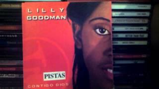 LILLY GOODMAN: PISTA: ( SOLO SIN TI )
