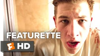 Nonton Detour Featurette   Dropped Everything  2017   Tye Sheridan Movie Film Subtitle Indonesia Streaming Movie Download