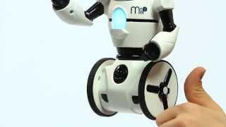MiP功能示範(1)