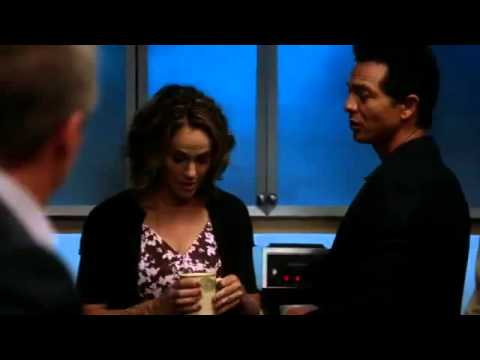 Private Practice 6.01 (Clip)