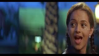 Video Swapnakoodu Malayalam Movie | Comedy Scenes | Part 1 | Prithviraj | Jayasurya | Bhavana MP3, 3GP, MP4, WEBM, AVI, FLV September 2018