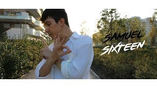 Download Lagu [Dance Cover] Colorain - Samuel (사무엘) feat. Changmo (창모) - Sixteen (식스틴) Mp3