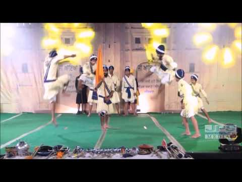 Video 3rd Demostration | Gatka Championship Ishar Nagar Ludhiana (LDH) download in MP3, 3GP, MP4, WEBM, AVI, FLV January 2017