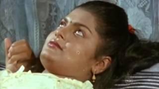 XxX Hot Indian SeX Telugu Old Man Hot .3gp mp4 Tamil Video