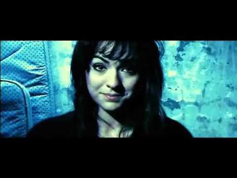 Dread 2009   Official Trailer Hd
