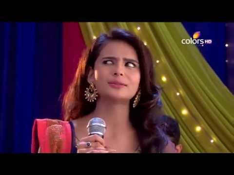 Shastri Sisters - शास्त्री सिस्टर्स - 30th August 2014 - Full Episode (HD)