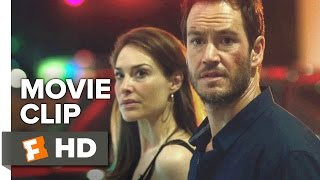 Nonton Precious Cargo Movie Clip   Truck Explosion  2016    Claire Forlani  Bruce Willis Movie Hd Film Subtitle Indonesia Streaming Movie Download