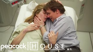 Nonton Amber's Death | House M.D. Film Subtitle Indonesia Streaming Movie Download