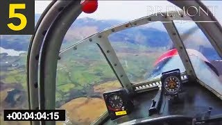 Video Top 5 POV Plane Emergency Landings MP3, 3GP, MP4, WEBM, AVI, FLV November 2018
