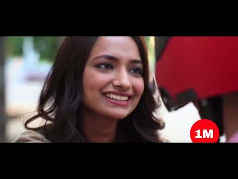 School Waali Life   New Cute School Love Story 201 1