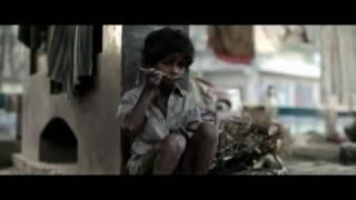 Nonton                                                                          Lion 2016 Film Subtitle Indonesia Streaming Movie Download