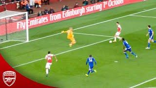 Video Arsenal Magical Team Plays 2019 MP3, 3GP, MP4, WEBM, AVI, FLV Agustus 2019