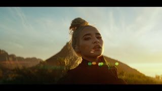 Yellow Claw release music video for Love & War - a Raphaella co-write