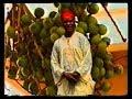 Okey Jakota - Chukwu Ebuka - Latest Nigerian Highlife Music