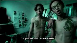 Video Movie 15 gangster Singapore MP3, 3GP, MP4, WEBM, AVI, FLV Februari 2019