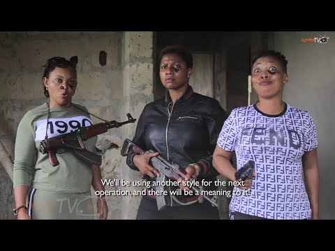 Zino Latest Yoruba Movie 2019 Drama Starring Femi Adebayo | Mercy Aigbe | Yinka Quadri