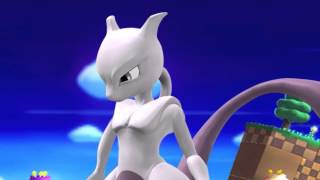 Nonton Mewtwo Returns To Smash  Unexpected  Film Subtitle Indonesia Streaming Movie Download