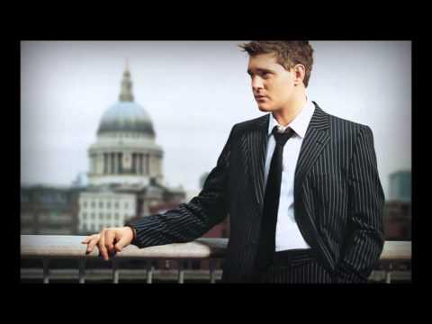 Tekst piosenki Michael Buble - Bill Bailey po polsku
