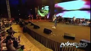 Video 12 Petra Sihombing : Kau Sangat Kucinta ( Awakening Concert 2012-SICC) MP3, 3GP, MP4, WEBM, AVI, FLV Oktober 2017
