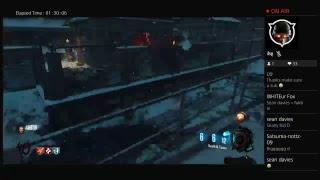 Black ops 3 getting them fast explosive kills