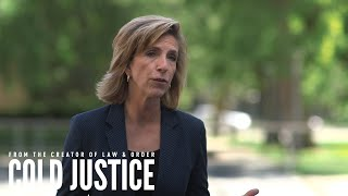 "Questions and answers on polygraphs are admissible in court. Watch new episodes of Cold Justice, premiering July 22 at 8/7c only on Oxygen!►► Subscribe to Oxygen on YouTube: http://oxygen.tv/SubscribeOfficial Site: http://oxygen.tv/ColdJusticeFull Episodes & Clips: http://oxygen.tv/ColdJusticeVideosFacebook: http://oxygen.tv/ColdJusticeFacebookFrom Executive Producer Dick Wolf and Magical Elves, the real life crime series follows veteran prosecutor Kelly Siegler, who gets help from seasoned detectives – Johnny Bonds, Steve Spingola, Aaron Sam and Tonya Rider, as they dig into small town murder cases that have lingered for years without answers or justice for the victims. Together with local law enforcement from across the country, the ""Cold Justice"" team has successfully helped bring about 30 arrests and 16 convictions. No case is too cold for Siegler.Oxygen Official Site: http://oxygen.tv/OxygenSiteLike Oxygen on Facebook:  http://oxygen.tv/OxygenFacebookFollow Oxygen on Twitter: http://oxygen.tv/OxygenTwitterFollow Oxygen on Instagram: http://oxygen.tv/OxygenInstagramFollow Oxygen on Tumblr: http://oxygen.tv/OxygenTumblrOxygen Media is a multi-platform crime destination brand for women. Having announced the full-time shift to crime programming in 2017, Oxygen has become the fastest growing cable entertainment network with popular unscripted original programming that includes the flagship ""Snapped"" franchise, ""The Disappearance of Natalee Holloway,"" ""The Jury Speaks,"" ""Cold Justice,"" ""Three Days to Live,"" and ""It Takes A Killer."" Available in more than 77 million homes, Oxygen is a program service of NBCUniversal Cable Entertainment, a division of NBCUniversal, one of the world's leading media and entertainment companies in the development, production, and marketing of entertainment, news, and information to a global audience. Watch Oxygen anywhere: On Demand, online or across mobile and connected TVs.Cold Justice: Polygraphs  Kelly's Legal Minute  Oxygen"