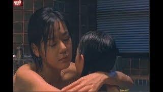 Nonton Ardor 2002                               Film Subtitle Indonesia Streaming Movie Download