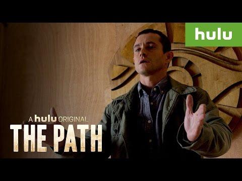 The Path Season 1 (Behind the Scenes)