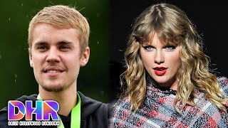 Video Justin Bieber SUED for Using Racial Slurs - Swifites Are FREAKING Out Over Ticket Downgrade (DHR) MP3, 3GP, MP4, WEBM, AVI, FLV Juni 2018