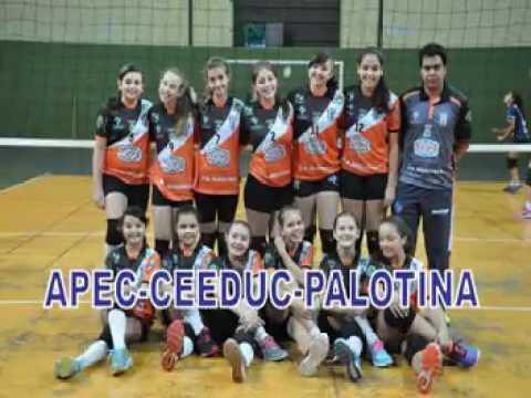 Vem aí a Temporada 2017 da Copa Amizade de Voleibol Feminina.