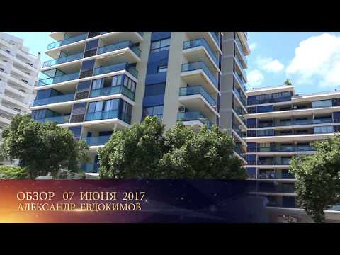 Недвижимость в Испании- SpainHomes